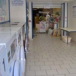 Lav'a fere Services, Fère en Tardenois, Aisne
