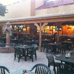 Shisha Cafe San Antonio Tx