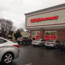 Cvs Pharmacy Hours Yardville Nj