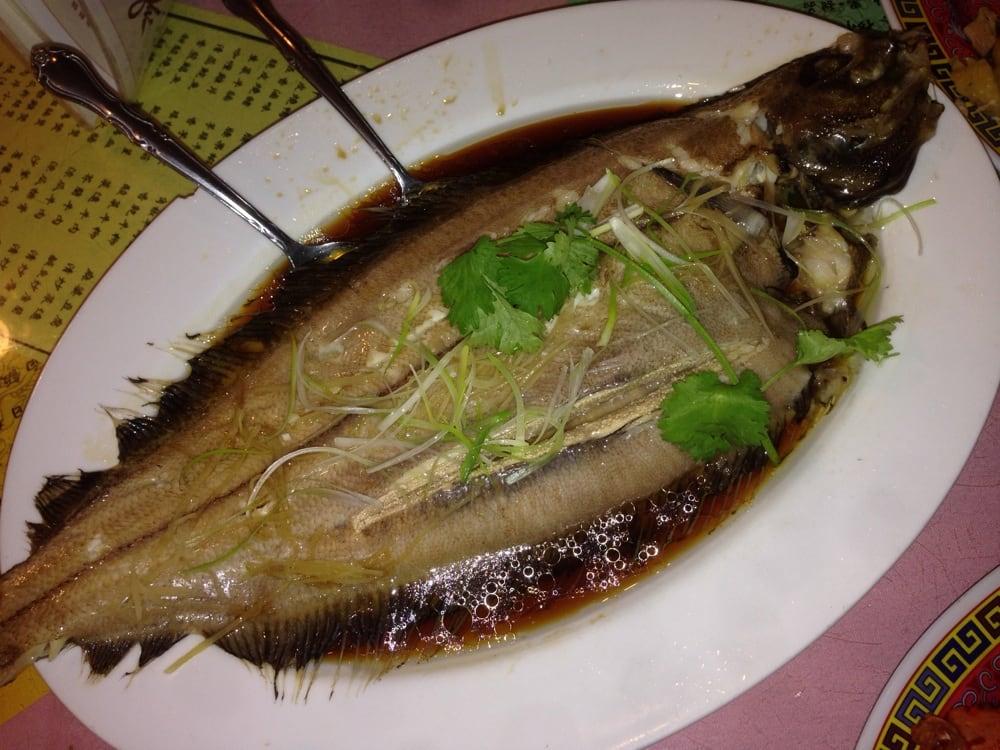 Wu chinese restaurant 28 photos chinese restaurants for 101 taiwanese cuisine flushing
