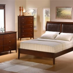 East Bay Furniture Traders 32 s Furniture Stores