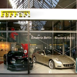 riller schnauck car rental berlin germany yelp. Black Bedroom Furniture Sets. Home Design Ideas