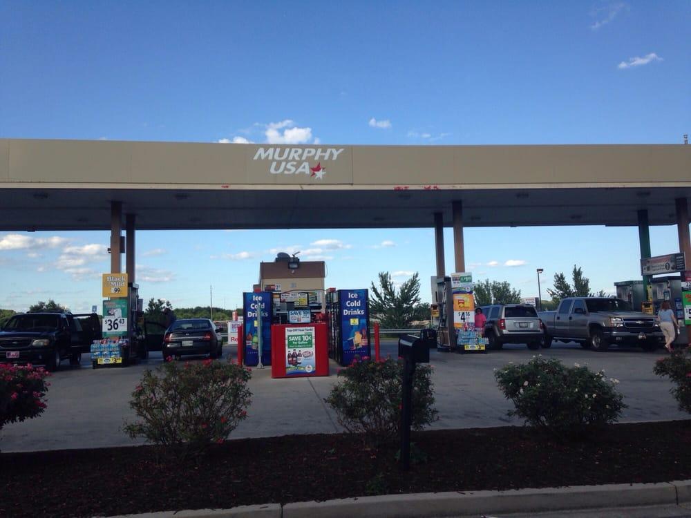 Athens (TN) United States  city photos : ... USA Gas & Service Stations Athens, TN Reviews Photos Yelp