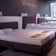 auping matratzen altona altstadt hamburg beitr ge. Black Bedroom Furniture Sets. Home Design Ideas
