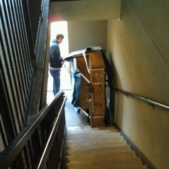 Jim S Piano Movers Piano Services Atlanta Metro Area