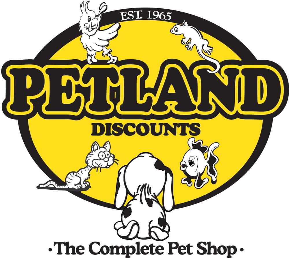 Pet Stores Long Island Ny