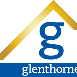 Glenthorne Properties, London