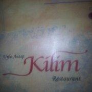 Kilim-Restaurant, Inh.Mehmet Aldag, Köln, Nordrhein-Westfalen