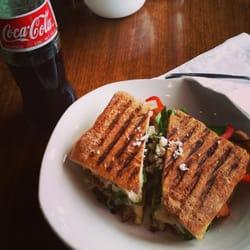 Cafe Urbano Chicago Il