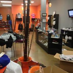 Velocity Boutique Inc - Shoe Stores - University City - Charlotte, NC ...