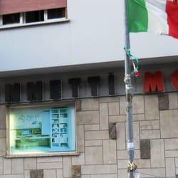 Giovannetti mobili a e g meubelwinkels corso - Giovannetti mobili ...