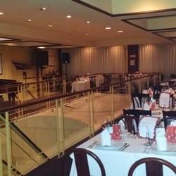 La dorada 28 photos spanish restaurants coral gables for Abaka salon coral gables