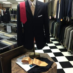 Clothing stores online. Clothing stores in houston