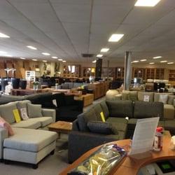 meubeloutlet dokkum meubelen meubels m bel dokkum friesland niederlande beitr ge fotos