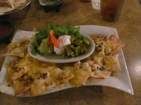 El Toro Mexican Restaurant Palestine Tx