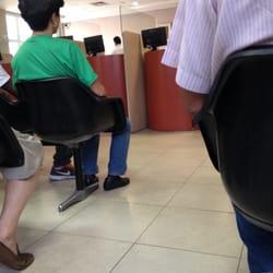 13 Cartório de Registro Civil Butanta, São Paulo - SP