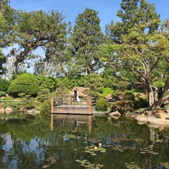 Earl Burns Miller Japanese Garden 827 Photos 199 Reviews Venues Event Spaces 1250