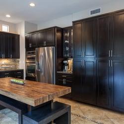 Palata Tile Stone Flooring Upland Ca Reviews