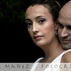 Eva Mañez fotógrafa, Valencia, Spain