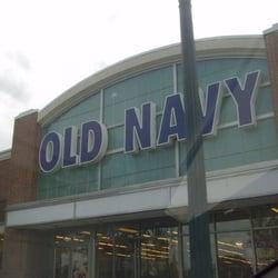 Used clothing stores columbus ohio