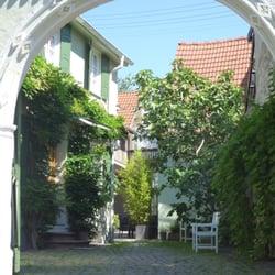 Gästehaus Rebstöckel, Neustadt, Rheinland-Pfalz