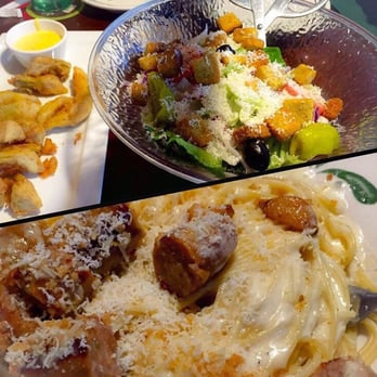 Olive Garden Italian Restaurant 76 Photos 79 Reviews Italian Restaurants 9025 Xavier