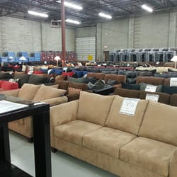 American Freight Furniture Stores Columbus Oh Reviews Photos Yelp