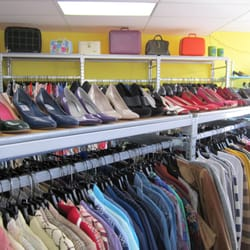 Clothing Consignment Stores Hayward Ca