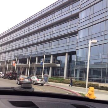 Valley Medical Emergency Room San Jose Ca