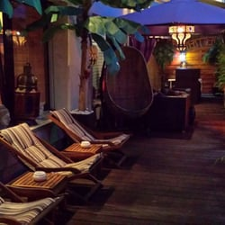 hamam spa day spas altstadt frankfurt hessen germany reviews photos yelp. Black Bedroom Furniture Sets. Home Design Ideas