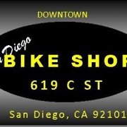 Bike Shops Near Me 92128 San Diego Bike