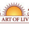 The Art of Living Foundation: Yoga