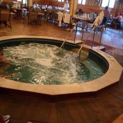 brooklyn spas tubs