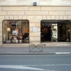 Bienvenu Jean B.R.L., Amiens, France