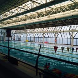 piscina universidad polit cnica de valencia desde otro