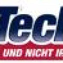DiTech, Wien