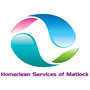 Homeclean Services of Matlock