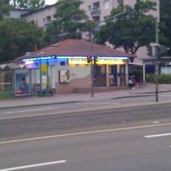 Asia Snack, Frankfurt, Hessen