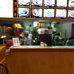 Lo S China Kitchen Chinese Restaurants Irving Park Chicago Il United States Reviews