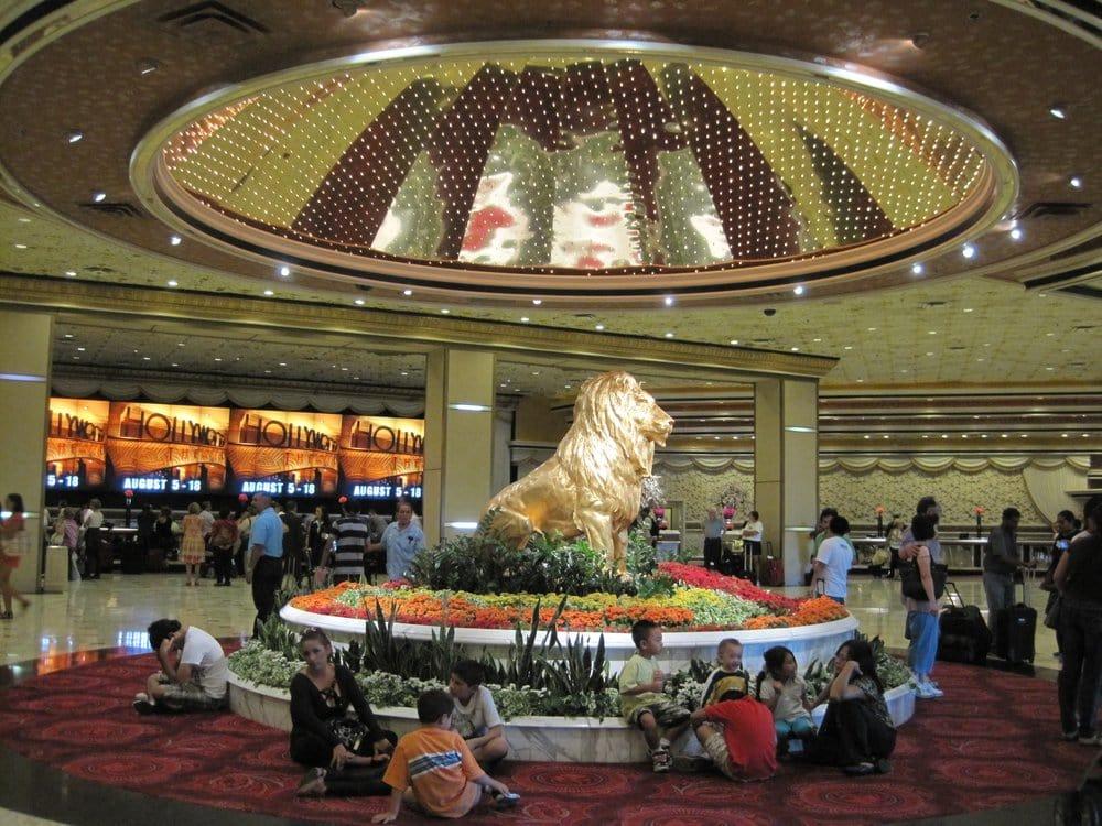 leo vegas online casino login