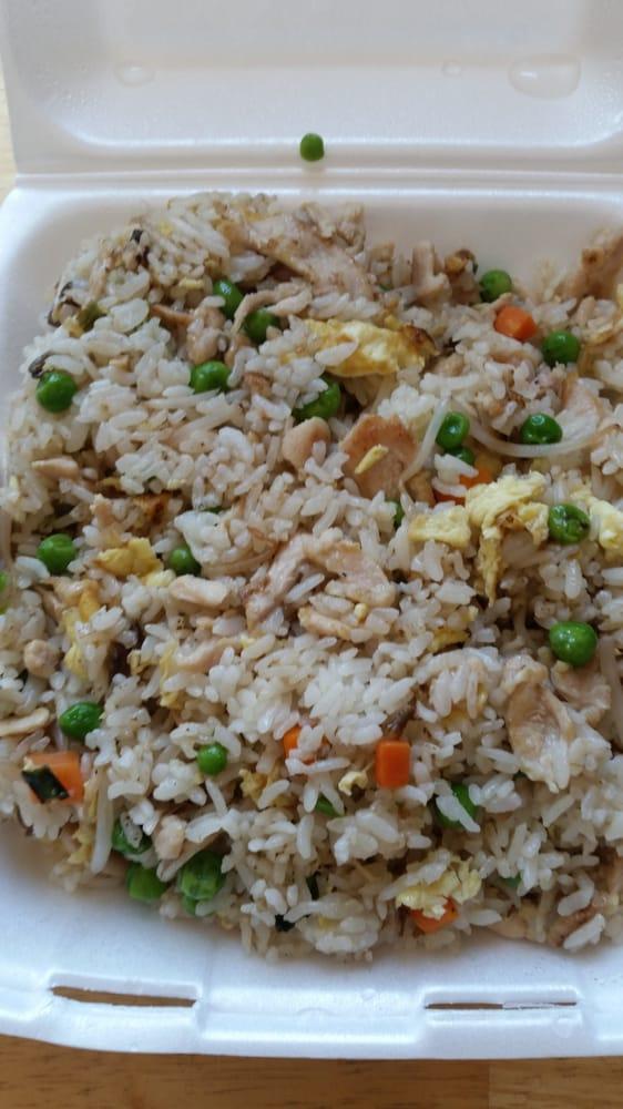 Hunan Garden 46 Photos Chinese Restaurants Camarillo Ca United States Reviews Yelp