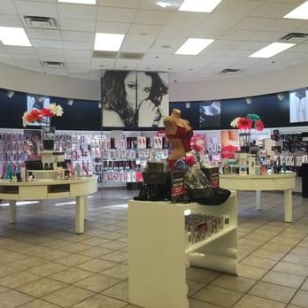 Retail shopping adult atlanta ga