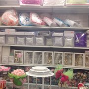 American craft floral los angeles ca united states for Arts and crafts stores los angeles