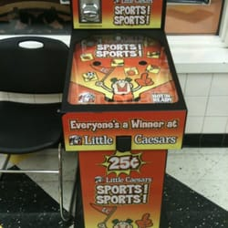20+ items· Find 12 listings related to Little Caesars in Monona on fattfawolfke.ml See reviews, photos, directions, phone numbers and more for Little Caesars locations in Monona, WI. Start your search by typing in the business name below.