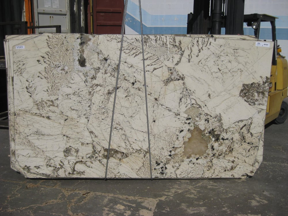 Alpinus granite yelp for Alpinus granite