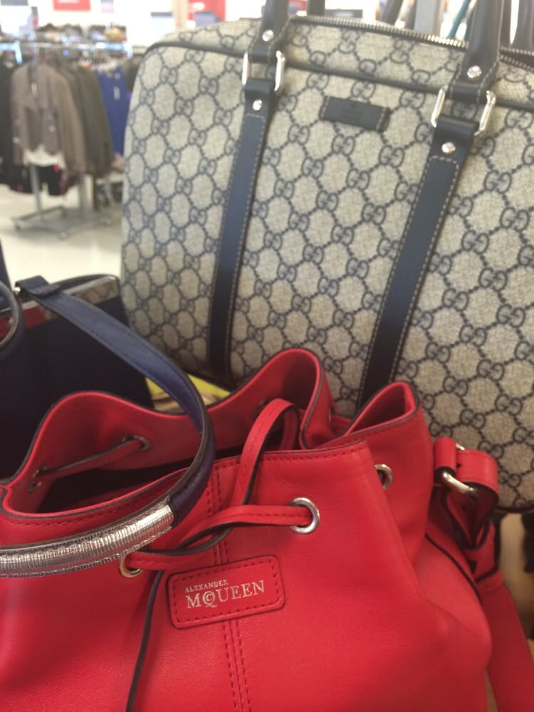 Tj maxx department stores newton ma reviews for Jewelry store needham ma