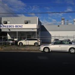 Mercedes benz north vancouver body shop car dealers for Mercedes benz north vancouver