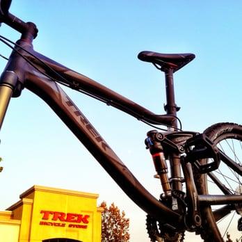 Bike Closeouts In San Jose Ca Trek Bicycle Store San Jose