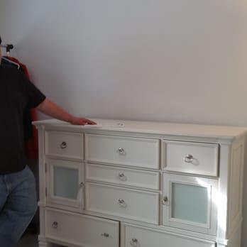 Ashley Homestore 36 Photos Amp 174 Reviews Furniture