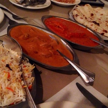 Ajanta cuisine of india indian restaurants oklahoma for Ajanta indian cuisine st petersburg